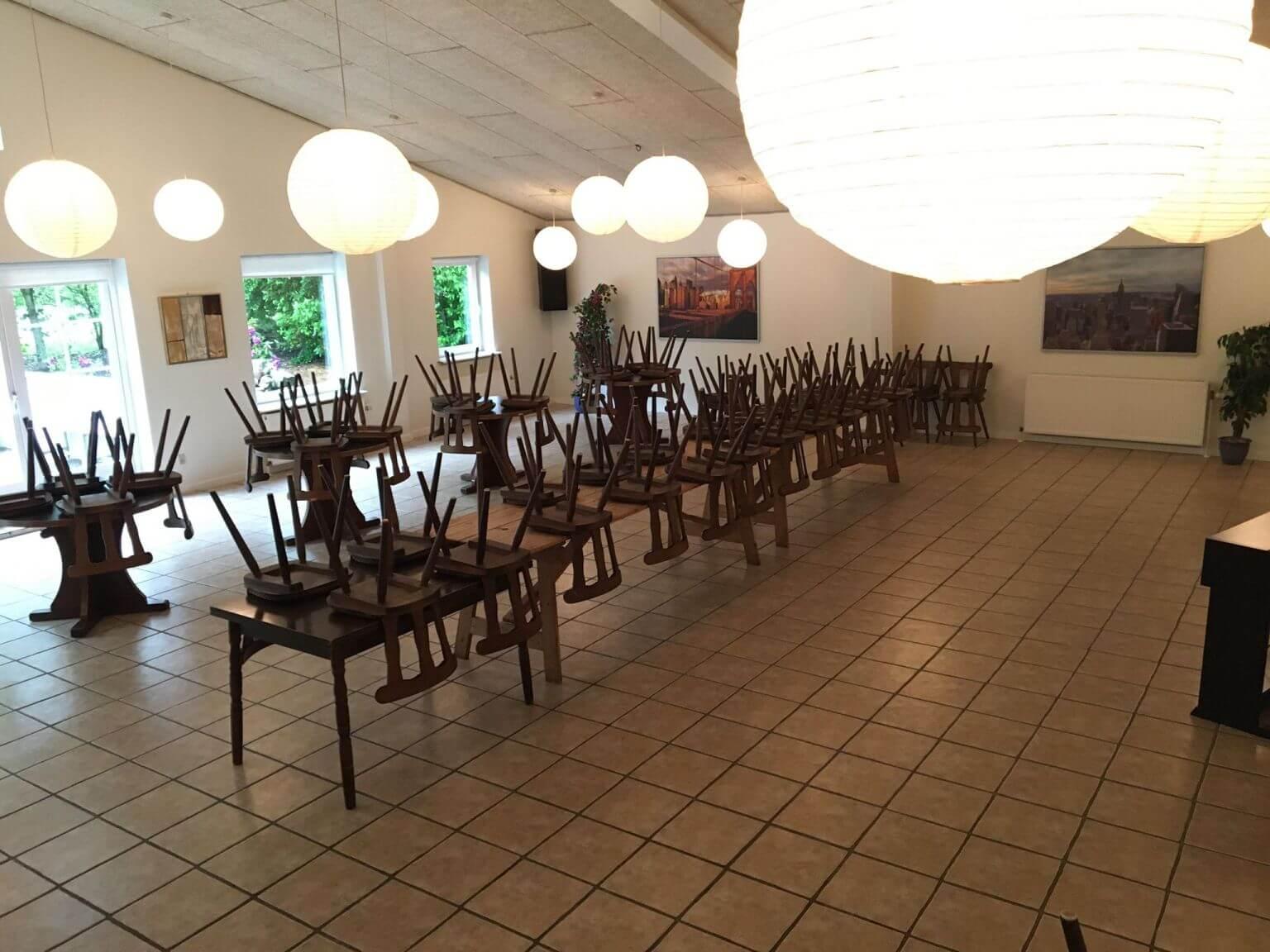 gildesal-borde-stole