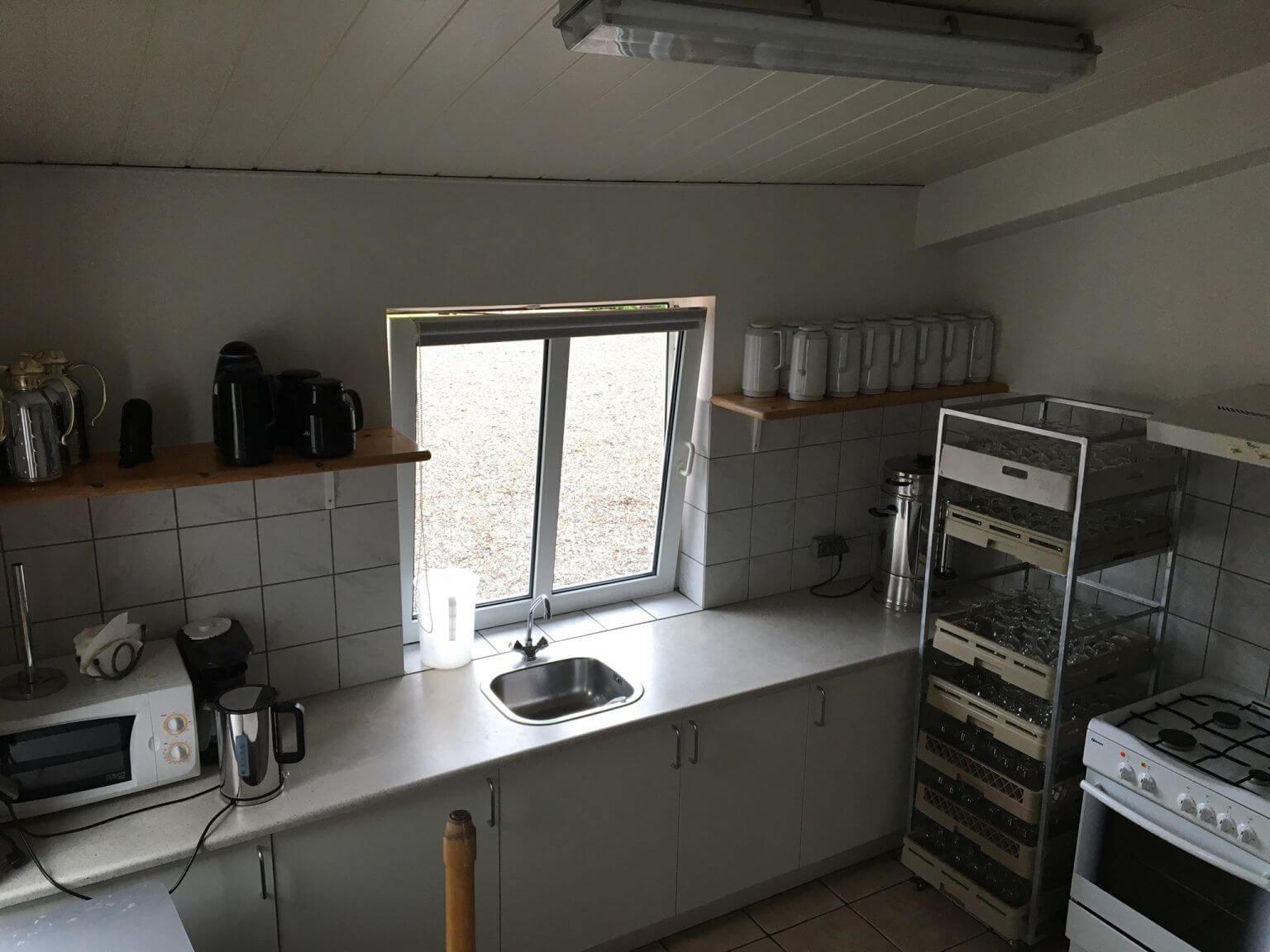 gildesal-haandvask-vindue